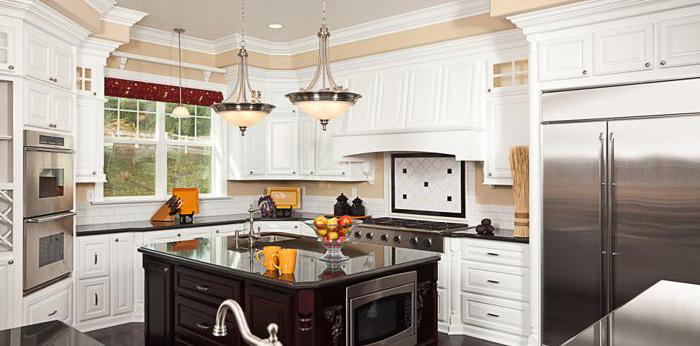 Denver Appliance Masters
