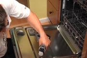dishwasher repair Indianapolis